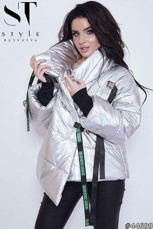 Куртка 44699