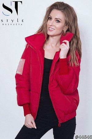 Куртка 44646