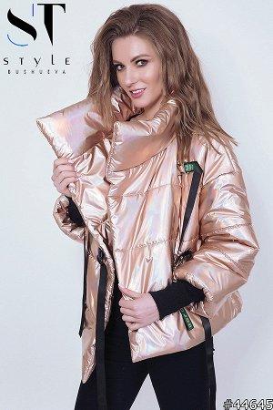 Куртка 44645