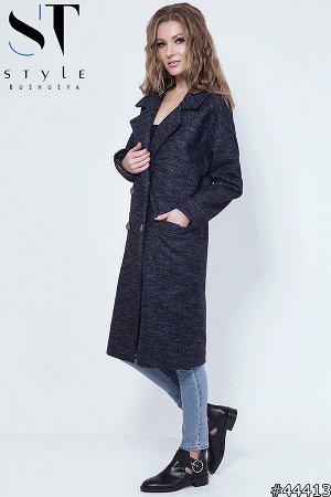 Пальто 44413