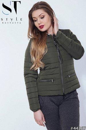 Куртка 44267