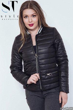 Куртка 44263