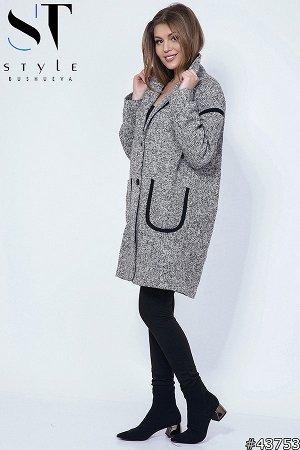 Пальто 43753