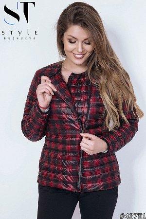 Куртка-косуха 43751
