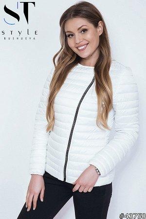 Куртка-косуха 43750