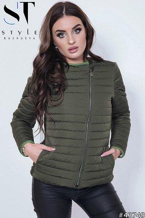 Куртка-косуха 43749