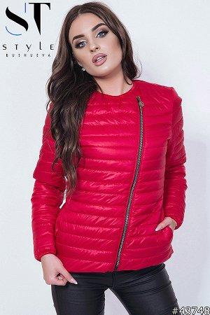 Куртка-косуха 43748