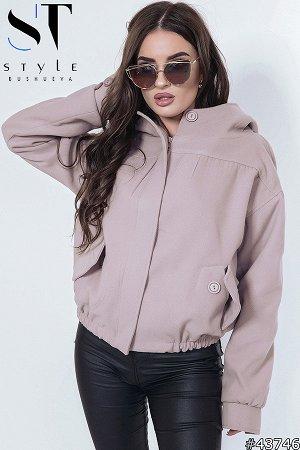 Куртка 43746