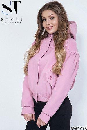 Куртка 43745