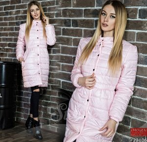Пальто 22106