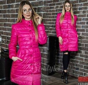 Пальто 22105