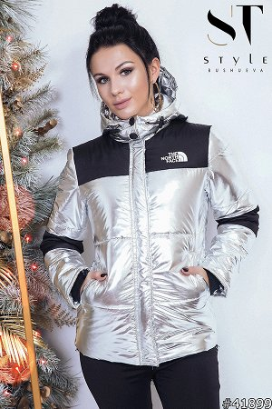 Куртка 41899