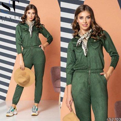 ❤《Одежда SТ-Style》Красивые наряды! Готовимся к Новому Году! — Комбинезоны, ромперы — Комбинезоны