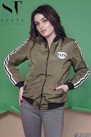 Куртка 45650
