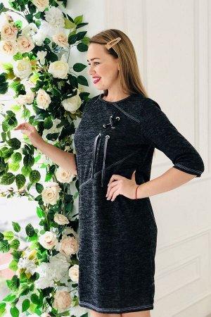 Платье 1199