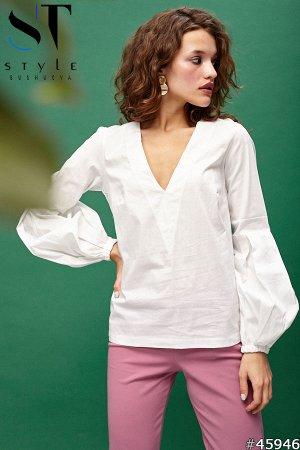 Блуза 45946