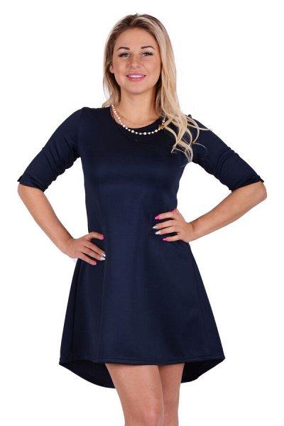 ИВАШКА, отличное качество, отличные цены!! Быстро!  (28.07.2 — ЖЕНСКОЕ. Платья, Сарафаны — Повседневные платья