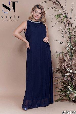 Платье 45175