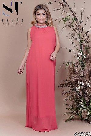 Платье 45173
