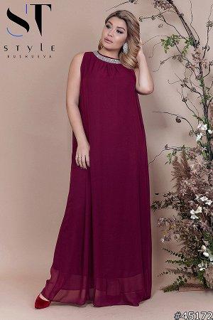 Платье 45172