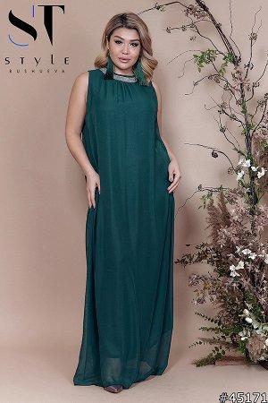 Платье 45171
