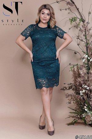 Платье 45166