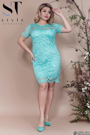 Платье 45161