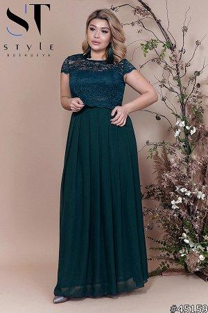Платье 45159