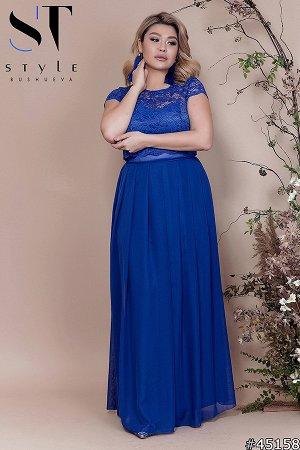 Платье 45158