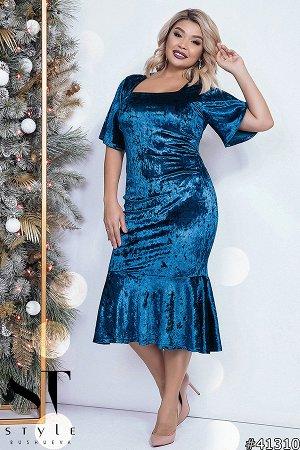 Платье 41310