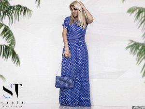 Платье 25391