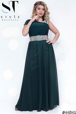 Платье 44541