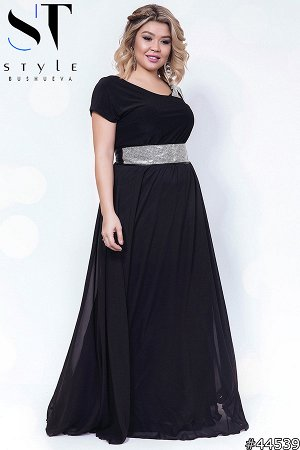 Платье 44539