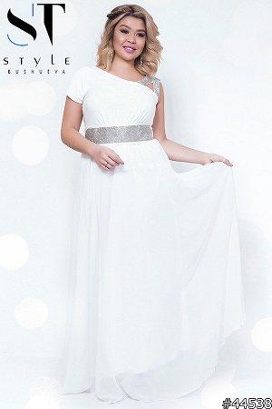 Платье 44538