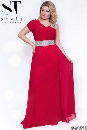 Платье 44535