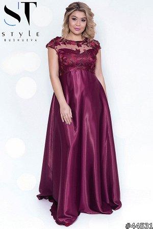 Платье 44531