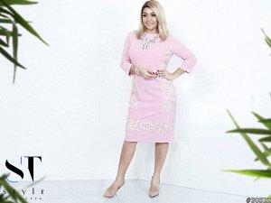 Платье 30522