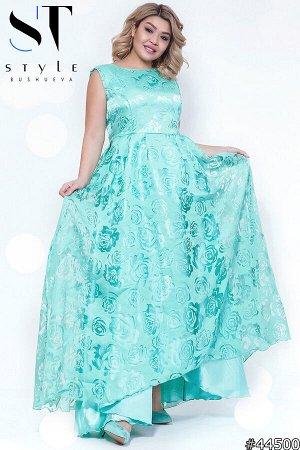 Платье 44500