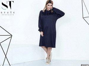 Платье 30071