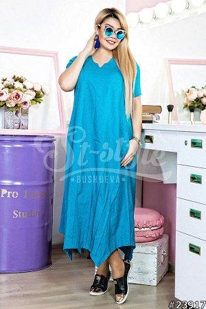 Платье 23917