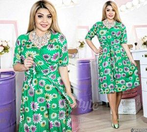 Платье 23906