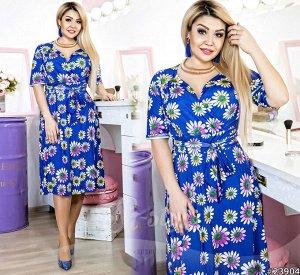 Платье 23904