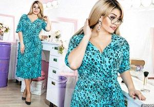 Платье 23902