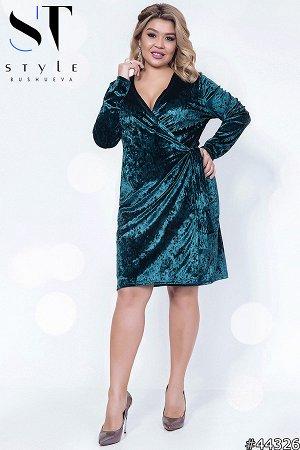 Платье 44326