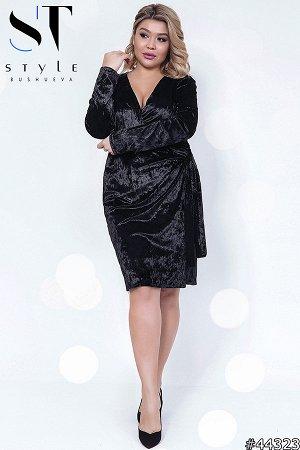 Платье 44323
