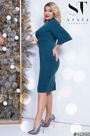 Платье 41968