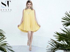 Платье 32046
