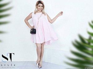 Платье 32045