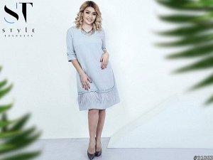 Платье 31863