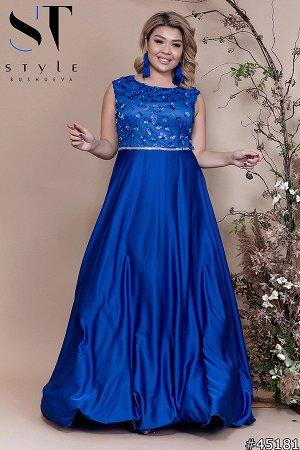Платье 45181